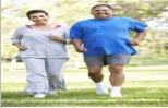 Bệnh nhân tiểu đường dễ bị mất trí nhớ