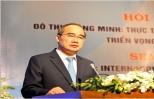 Triển vọng phát triển đô thị thông minh ở Việt Nam