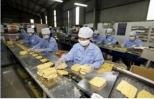 Điều kiện chung đối với cơ sở sản xuất, kinh doanh thực phẩm