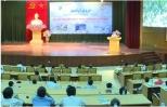 Chủ trang trại 16 tỉnh thảo luận phát triển kinh tế bền vững tại Hưng Yên