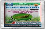 Thuốc trừ rầy Sagometro 50WG