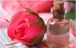 8 lợi ích đối với sức khỏe ít biết từ hoa hồng