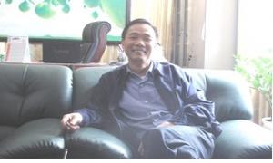 """Ông """"vua gấc"""" Nguyễn Công Suất: Làm nông nghiệp phải có tri thức!"""