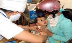 Những điều bà mẹ cần biết khi đưa con đi tiêm chủng
