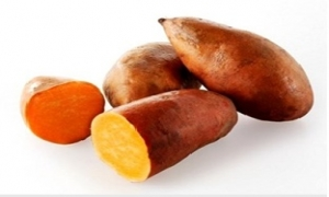 6 thực phẩm nên ăn hàng ngày để chống ung thư