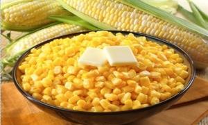 Muốn ngừa ung thư hãy ăn món này vào buổi sáng
