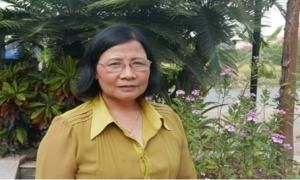 Nông dân Việt học kinh nghiệm từ Hàn Quốc: Nhiều cơ hội mới đón đợi