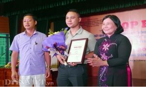 Họp báo về 3 sự kiện lớn mừng Ngày thành lập Hội Nông dân Việt Nam