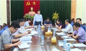 Các xã nông thôn mới ở Hưng Yên nợ trên 240 tỉ đồng xây dựng cơ bản