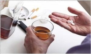 Thuốc cắt cơn chóng mặt do rối loạn tiền đình những lưu ý cần thiết khi sử dụng