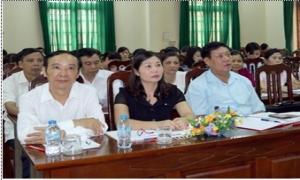 Gần 90 nghìn hộ nông dân Hưng Yên đăng ký danh hiệu sản xuất, kinh doanh giỏi
