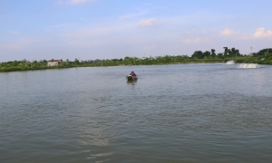 Hội Nông dân huyện Mỹ Hào trong việc phát triển nông nghiệp và tham gia xây dựng nông thôn mới