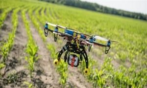 5 phát minh kỹ thuật đột phá trong nông nghiệp