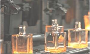 Cảnh báo: Nhiều chai lọ thủy tinh chứa kim loại nặng nguy hiểm
