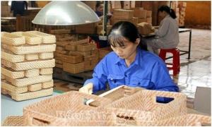Thực hiện chính sách giảm nghèo ở Hưng Yên