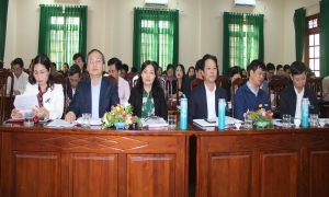 Năm 2020: Nông dân Hưng Yên phấn đấu thu 210 triệu/  1ha canh tác.