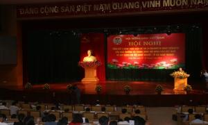 Hiệu quả từ đề án xây dựng chi hội nghề nghiệp, tổ hội nghề nghiệp của Ban Chấp hành Trung ương Hội Nông dân Việt Nam.