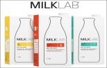Khuyến cáo không sử dụng một loại sữa nhập từ Úc