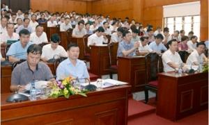 Hưng Yên có trên 40% số xã đạt chuẩn NTM