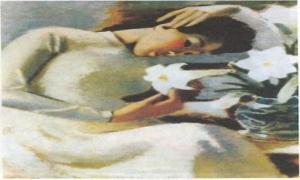 Ba danh họa Hưng Yên được trao giải thưởng Hồ Chí Minh