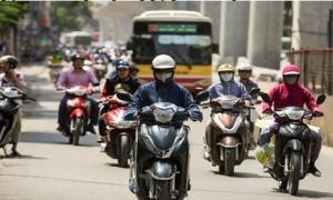 Bảo đảm trật tự an toàn giao thông gắn với phòng, chống dịch Covid-19 trong dịp Tết Dương lịch, Tết Nguyên đán Tân Sửu và Lễ hội Xuân 2021