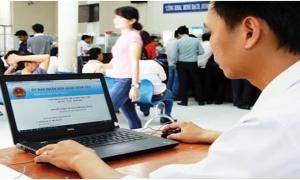Quy định về hệ thống thông tin một cửa điện tử