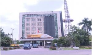 Thành lập Trung tâm Phục vụ hành chính công tỉnh Hưng Yên
