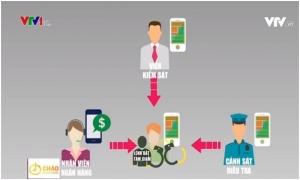 Dấu hiệu lừa đảo thanh toán điện tử