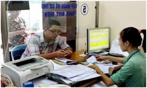 3 trường hợp đặc cách tuyển dụng công chức