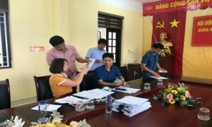 Hội ND tỉnh Hưng Yên giải ngân 8,5 tỷ đồng Quỹ HTND thực hiện 11 dự án trồng trọt, chăn nuôi